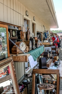 Flea Markets in Guelph, Aberfoyle Antique Market, Beautiful Places in Ontario, Things to See in Guelph, Guelph Ontario,