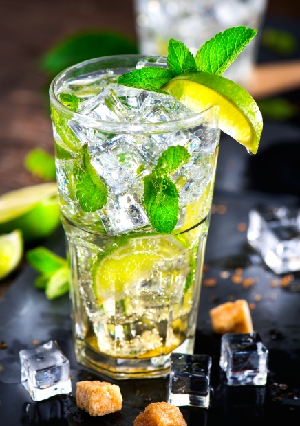 Drinks That Damage YourTeeth
