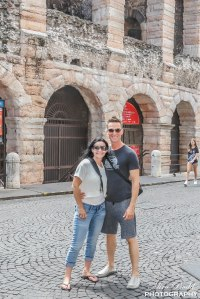 Things to See in Verona Italy, Things to Do in Verona Italy, Places to Visit in Italy, Beautiful Towns in Italy,