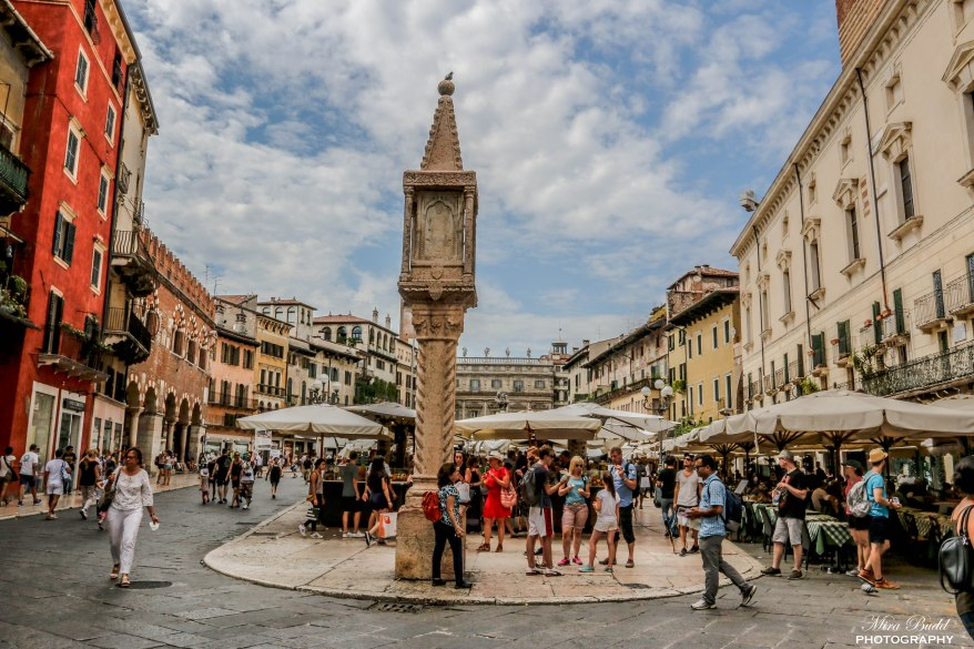 Things to See in Verona Italy, Things to Do in Verona Italy, Places to Visit in Italy, Beautiful Towns in Italy, Beautiful Places in Italy,