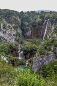 Plitvice Lakes National Park, Croatia Waterfalls, The Most Beautiful waterfalls in The World, Things to See in Croatia, Places to Visit in Croatia, Plitvička Jezera, Croatia Lakes, Amazing places in The World,