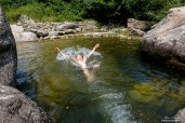 Things to Do in Macedonia, Swimming Hol in Macedonia, things to See in macedonia,