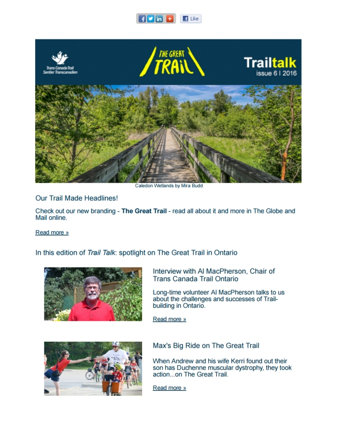 Trail Talk, Trans Canada Trail, The Great Trail, Hiking Trails Ontario, Beautiful places in Ontario, things to See in Caledon, Caledon Trailway, Caledon East Ontario,