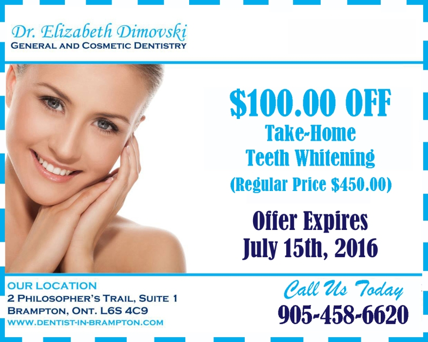 Best Teeth Whitening, Brampton Dentists, Whitening Coupon, Tooth Whitening, Best Way To Whiten Teeth, Top Dentists in Brampton, Teeth Whitening Specials Brampton,