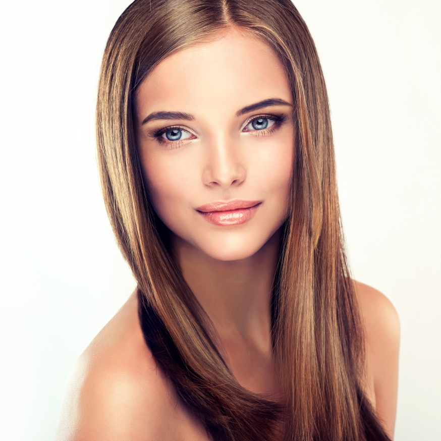 Hair Trends, Fall Hair Styles, Beautiful Hair Styles Brampton Hair Salons, Top Hair Salons in Brampton,