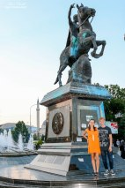 Things to See in Bitola, Korzo Bitola, Places to Visit in Bitola,