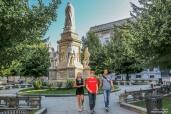 Things to See in Milan, Places to Visit in Milan,