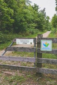 Caledon Trailway, Trans Canada Trail, Hiking Trails Ontario, Ontario Hiking Trails, The Great Trail, Caledon Hiking Trails,