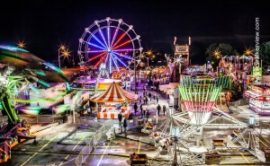Bolton Fall Fair, Things to do in Caledon, Places to Visit in Caledon, Caledon Events,