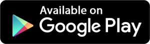 available-google