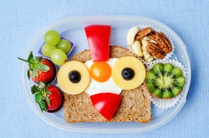 Healthy Lunch, Healthy Foods, Lunch Ideas, Top Dentists in Brampton, Healthy Lunch Snacks,