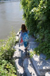 Beautiful Bridges in Ottawa, Hiking Trails Ottawa, Trans Canada Trail Ottawa,