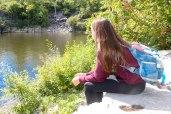 Hiking Trails Ottawa