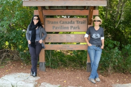 Caledon Trailway Caledon East, Hiking Trails Caledon, Beautiful Places in Ontario, Things to do in Caledon East, Cycling Trails Caledon, Beautiful Places in Ontario,