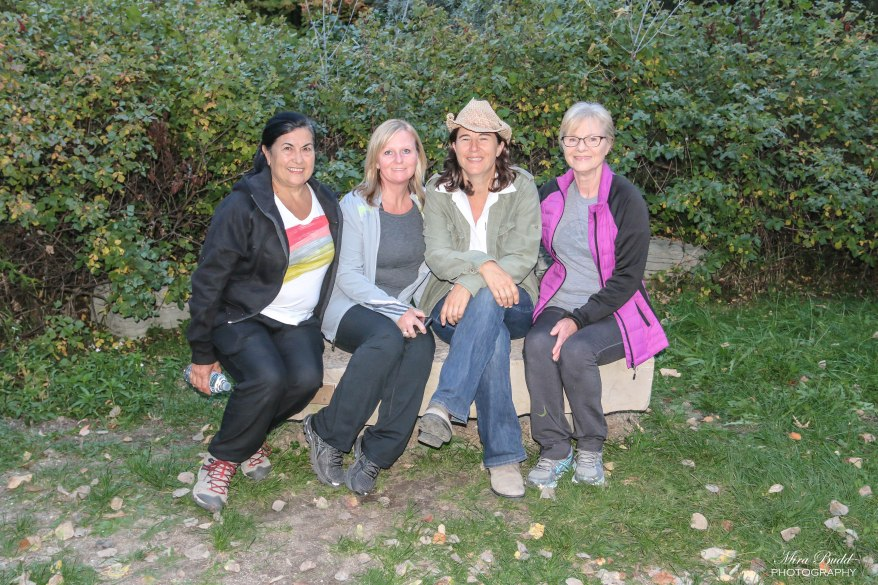 The Great Trail, Hiking Caledon, Things to See in Caledon, Caledon East Ontario, Beautiful Towns in Ontario,