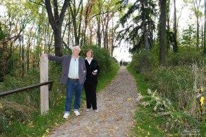 Niagara River Hiking, Trans Canada Trail, Hiking Trails Ontario, Niagara River, Beautiful Places in Ontario, Ontario Hiking Trails,
