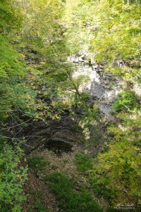 Ontario Waterfalls, Bruce Trail, Hiking Trails Ontario, Niagara River, Beautiful Places in Ontario, Ontario Hiking Trails,