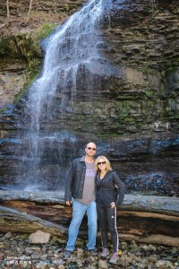 Hiking Trails Ontario, Hamilton Waterfalls, Beautiful places in Ontario, Places to Visit in Ontario, Bruce Trail Hiking, Tiffany Falls,
