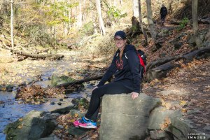 Hiking Trails Ontario, Hamilton Waterfalls, Beautiful places in Ontario, Places to Visit in Ontario, Bruce Trail Hiking,
