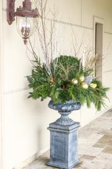 Merry Christmes