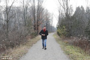 Trans Canada Trail Hiking, Trans Canada Trail Hiking, Beautiful Places in Ontario, Things to See in Tottenham Ontario,