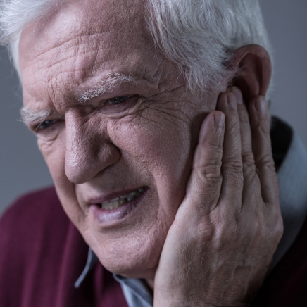 Canadian Seniors Cheated out of DentalCoverage