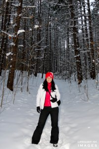 Hiking in Winter, Beautiful Hiking Trails in Ontario, Things to See in Ontario, Bruce Trail, Hiking Trails Ontario, Caledon Ontario,
