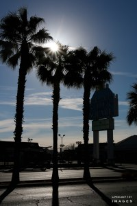 Things to see in Vegas, Places to Visit in Vegas, Vegas Hotels,