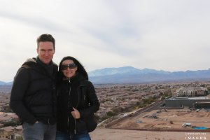 Things to Do in Vegas, Things to see in Vegas, Places to Visit in Vegas, Vegas Attraction,