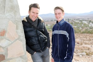 Hiking Vegas, Things to Do in Vegas, Things to see in Vegas, Places to Visit in Vegas, Vegas Attraction,