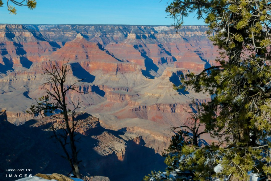 Arizona Hiking, Grand Canyon Hiking, Hiking Trails Grand Canyon, Things to do Near Los Vegas,