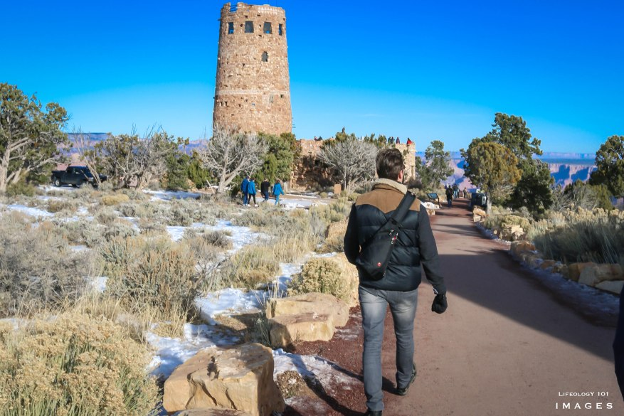 Places to see in Arizona, Best Places to see in Grand Canyon, Grand Canyon Lookout Point, Beautiful Places in The World, Wonders of the World,