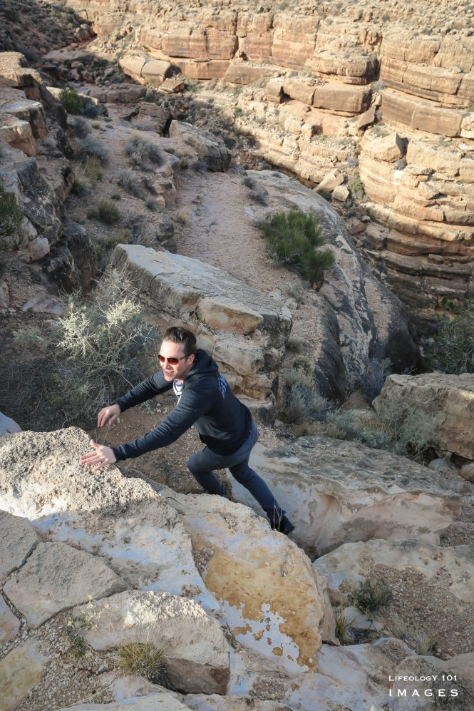 Hiking Trails Grand Canyon, Places to see in Arizona, Best Places to see in Grand Canyon, Grand Canyon Lookout Point, Beautiful Places in The World, Wonders of the World,