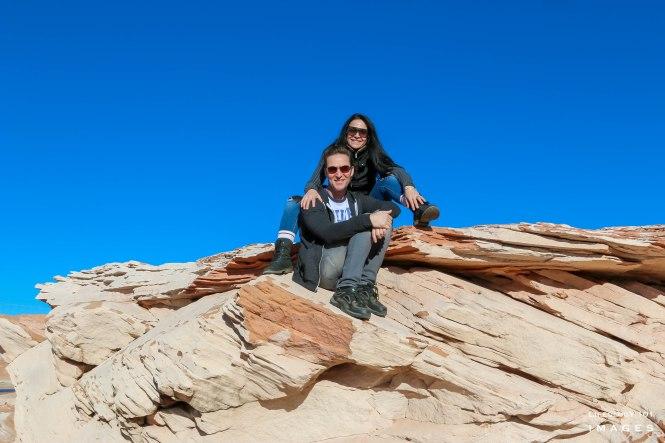Hiking Trails Arizona, Page Arizona, Horseshoe Bend, Beautiful Places in The World, Best Hiking Trails USA, Beautiful Places in Arizona,