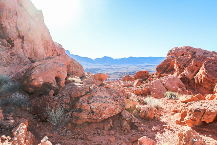 Places to visit in Las Vegas, Hiking Las Vegas, Valley of Fire State Park, Attractions Near Las Vegas, Rock Climbing Las Vegas,