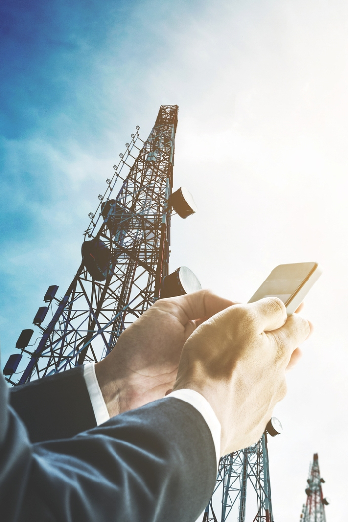 Cell Phone Tower Radiation, Caledon East, Things to See in Caledon East,