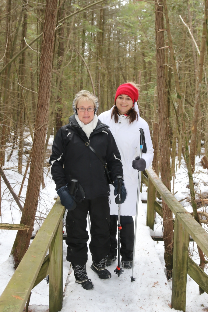 Caledon Hiking Trails, Ontario Hiking Trails, Ladies Hiking Groups Ontario, Beautiful Places in Ontario,