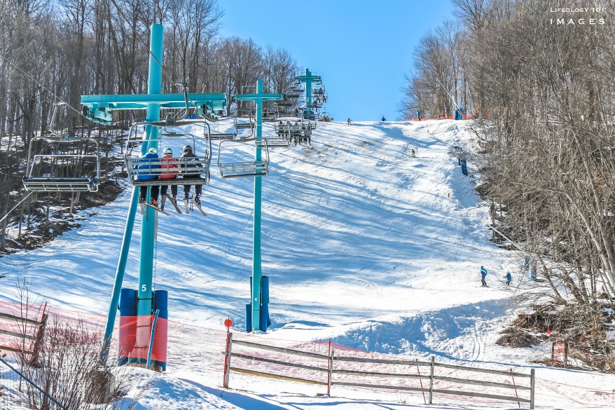 Things to see in Ellicottville, Places to visit in Ellicottville, Ski Resorts New York,