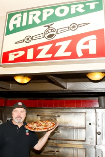 Restaurants in Caledon, Best Pizza in Caledon, Things to See in Caledon, Places to Eat in Caledon, Best Take out Food Bolton,