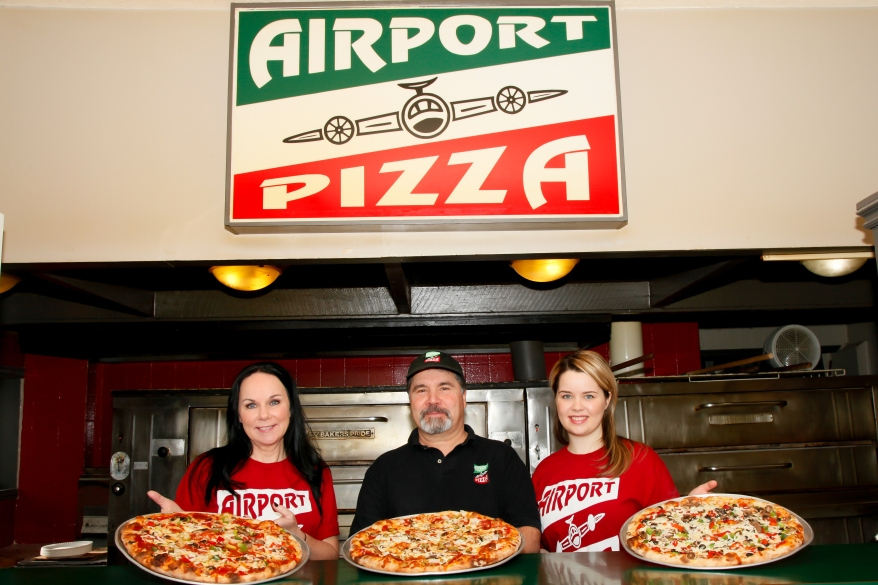 Best Pizza in Bolton, Best Pizza in Caledon, Best Take Out Restaurants Caledon,