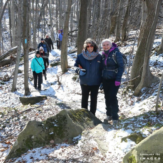 Hiking Trails in Ontario, Ontario Hiking, Things to Do in Ontario, Bruce Trail, Beautiful Places in Ontario,