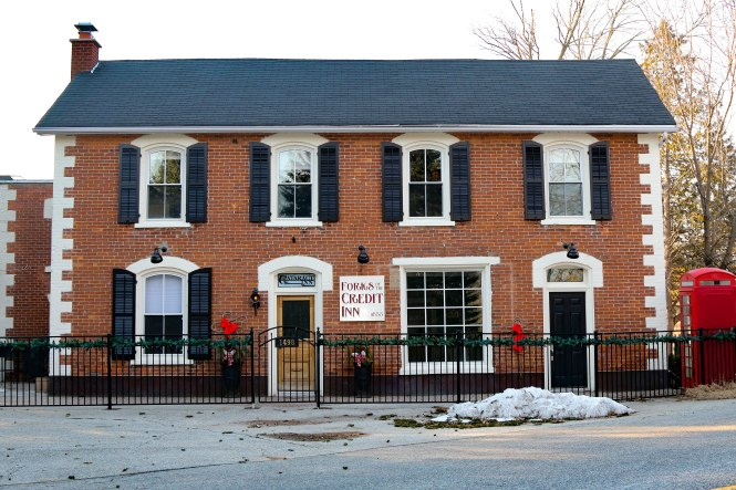 Places to Stay in Caledon, Hotels in Caledon, Best Yoga retreats in Caledon, Things to See in Caledon,