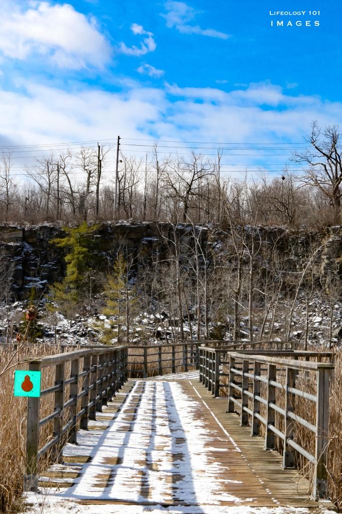 Ontario Hiking Trails, Hamilton Hiking Trails, Bruce trail Hiking, Beautiful Hiking Trails in Ontario,