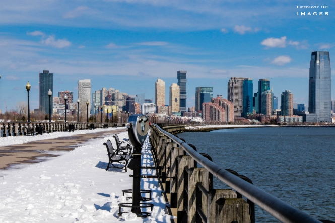 Things to See in New York City, New York Skyline, Place to Visit In New York,