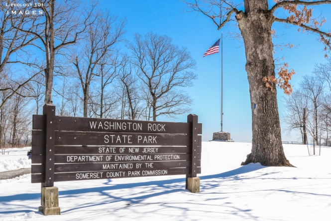 Places to Visit in New Jersey, Washington Rock State Park, Things to See near New York, Hiking Trails New Jersey,
