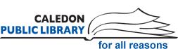 Caledon Public Libraries