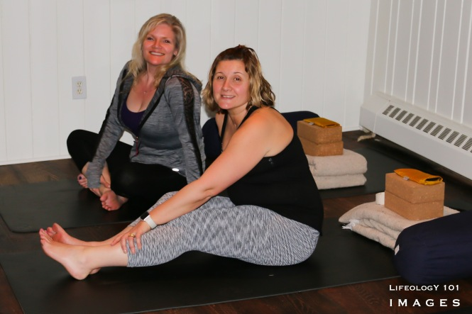 Best Bed and Breakfast in Ontario, Ontario B and B, Places to stay in Caledon, Caledon Hotels, Caledon Ontario, Beautiful Places in Ontario, Best Yoga Retreats,