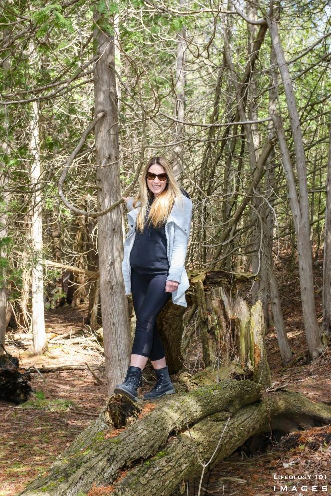 Credit River, Hiking Trails Ontario, Caledon Hiking Trails, Best Hiking Trails in Ontario, Bruce Trail Hiking,