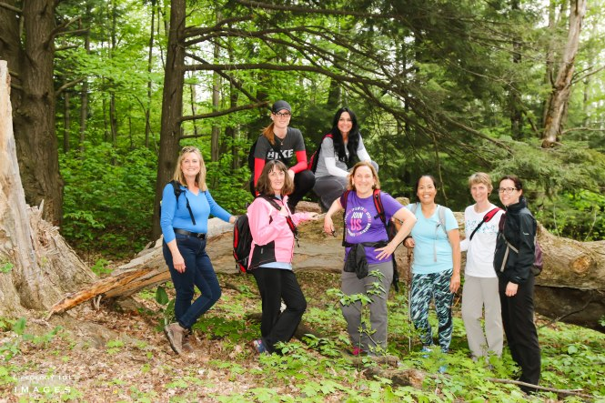 Ontario Hiking Trails, Best Hiking Trails in Ontario, Things to Do in Caledon, Caledon Hiking Trails, Ontario Conservation Areas,