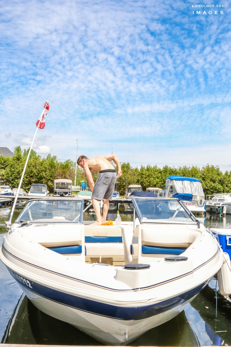 Things to do on Lake Simcoe, Boating Ontario, Best lakes for Boating, Beautiful Places in Ontario,